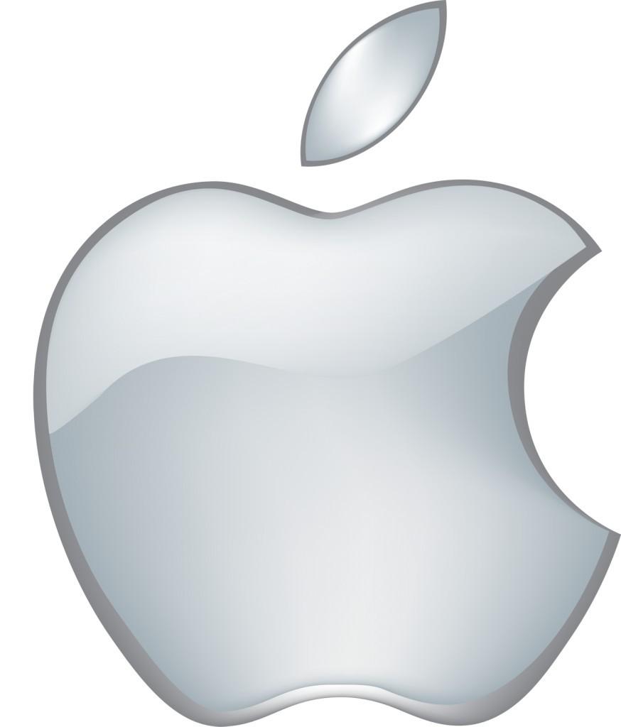 16 Ekim 2014 Apple  yeni ürünler yeni yazılım tanıtımları